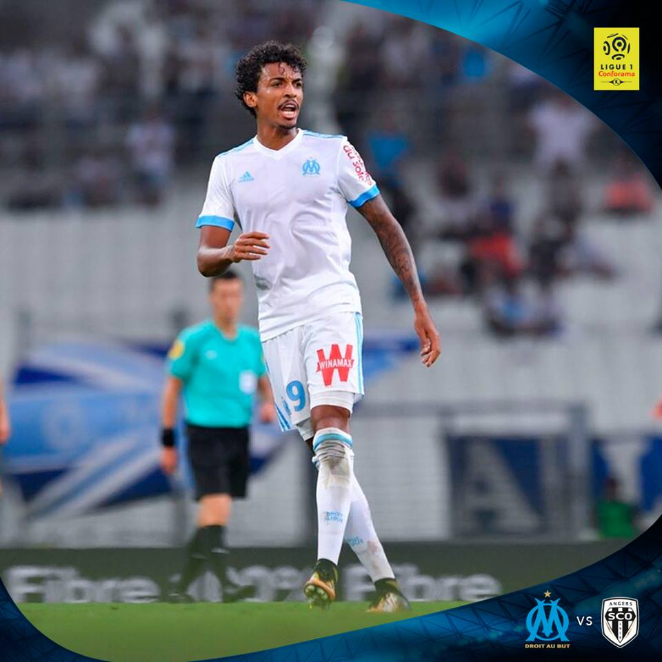 https://image.ibb.co/nH47Bv/Olympique_Marseille_home_kit_6.jpg