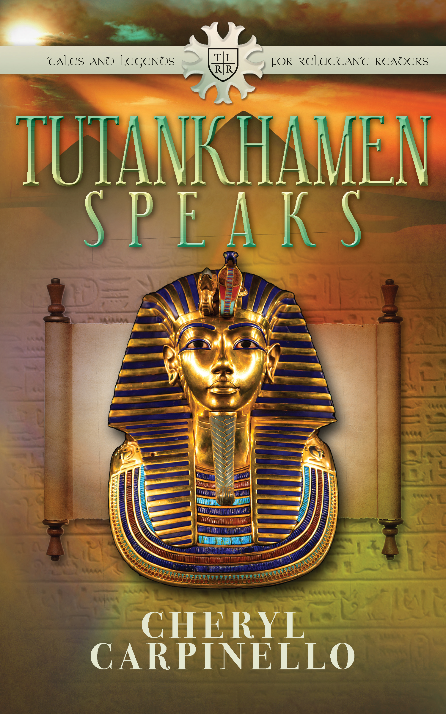 Tutankhamen_Speaks_Cover_FINAL