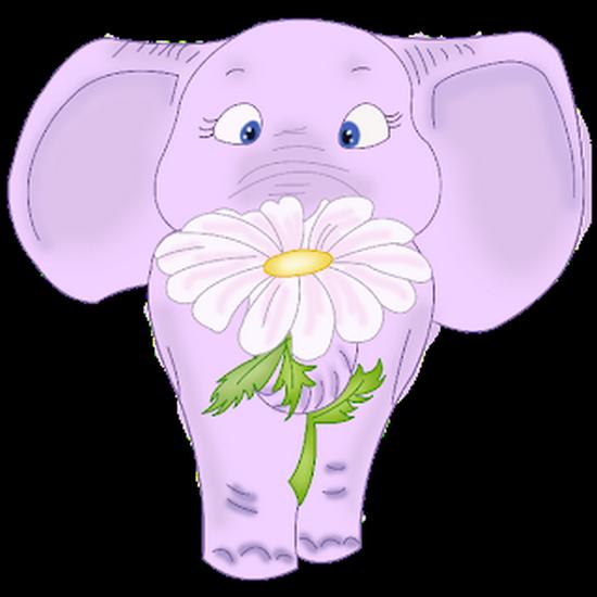 tubes_elephants_tiram_570