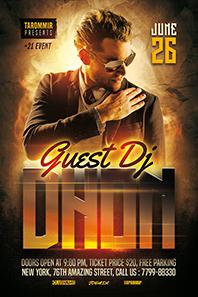 55_guest_dj_flyer