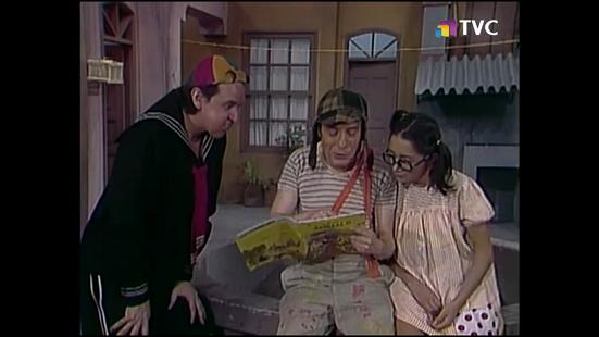 libro-de-animales-1975-tvc4.png