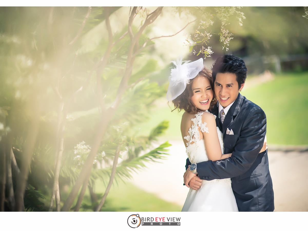 pre_wedding_la_toscana_023
