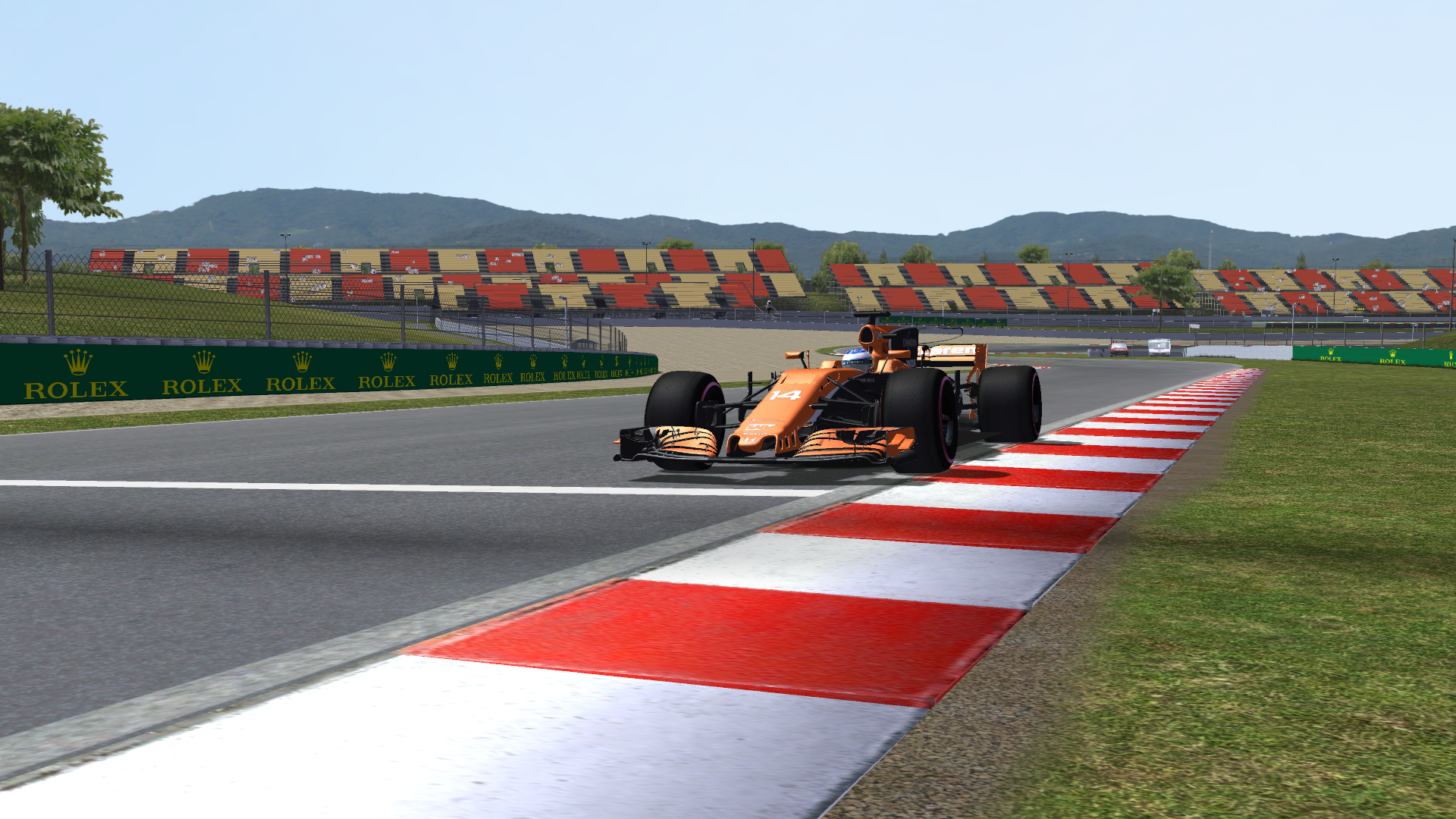 [RELEASED]F1 2017 Codemasters by Patrick34 v1.0 R_Factor_2018_04_24_08_07_54_16