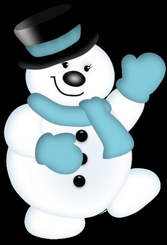 bonhommes-de-neiges-tiram-60