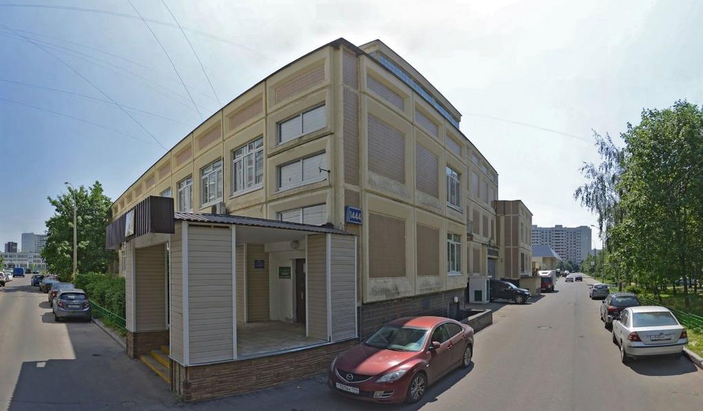 Клуб ветеранов москвы зебра ночной клуб в москве