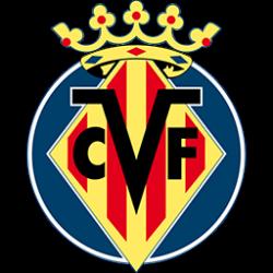 Villarreal C.F. - Real Valladolid C.F. Lunes 2 de Noviembre. 21:00 Villarreal