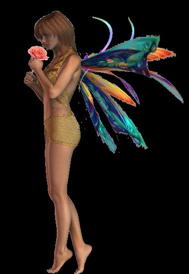 tubes_fairy_tiram_428