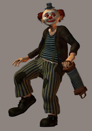 clown_tiram_89