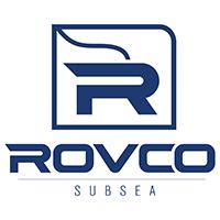 Rovco Logo