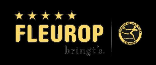 Fleurop_Logo_5_Sterne