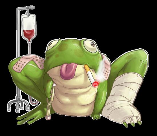 grenouille_tiram_25