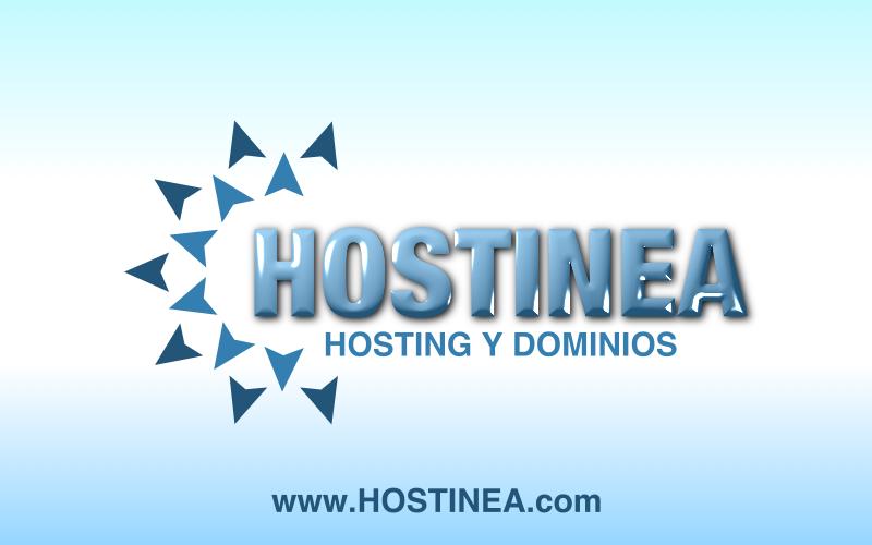 HOSTINEA.com
