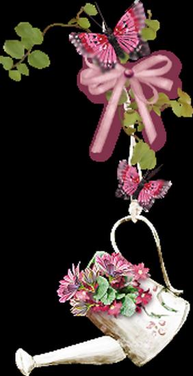 tubes_fleurs_tiram_450