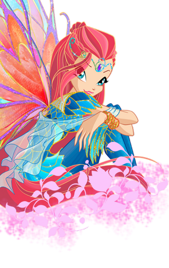 tubes_fairy_tiram_54