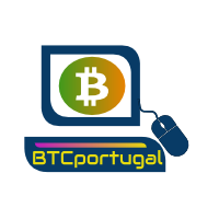 Top Trusted Bux websites - Faucet+BTCPORTUGAL