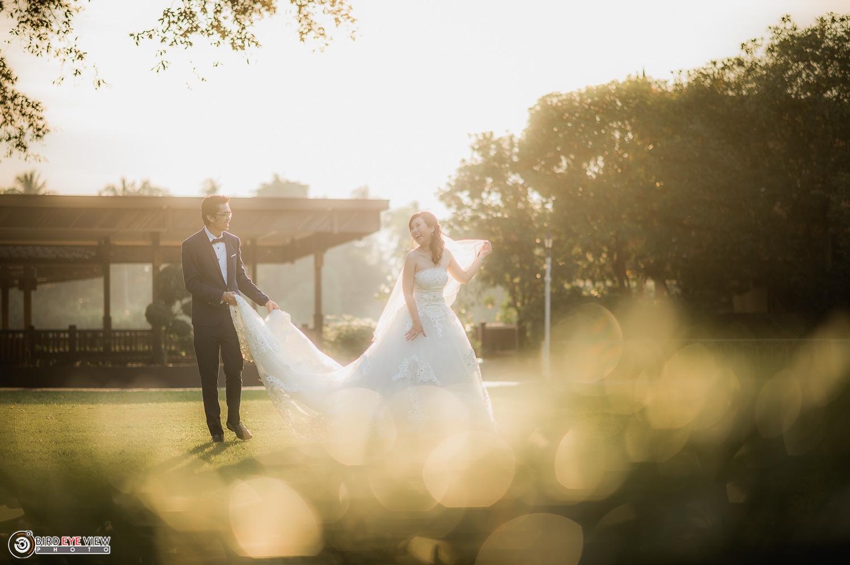 pre_wedding_50