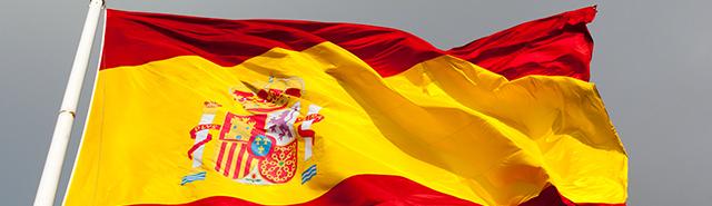 Encuestas pagadas para España  Paginas_de_encuestas_pagadas_para_Espan_a