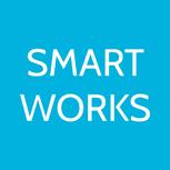 Smart_Works_Logo