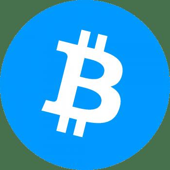 bitcoin_logo_cyan_e1410379305261