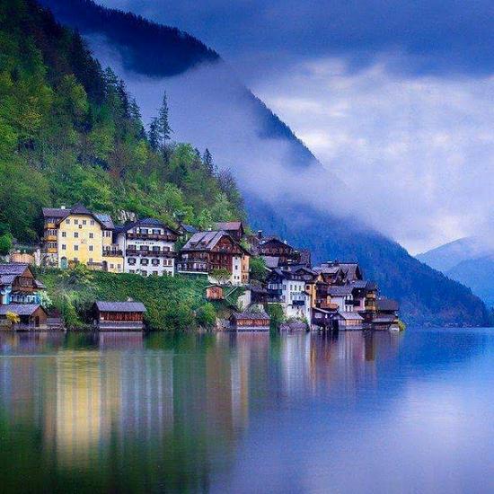 paysage_tiram_294