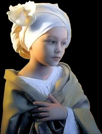 tiram_enfant_59