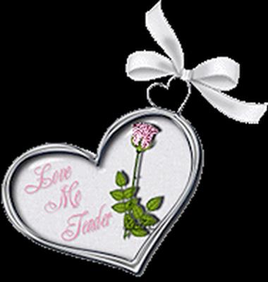 coeur_saint_valentin_tiram_427