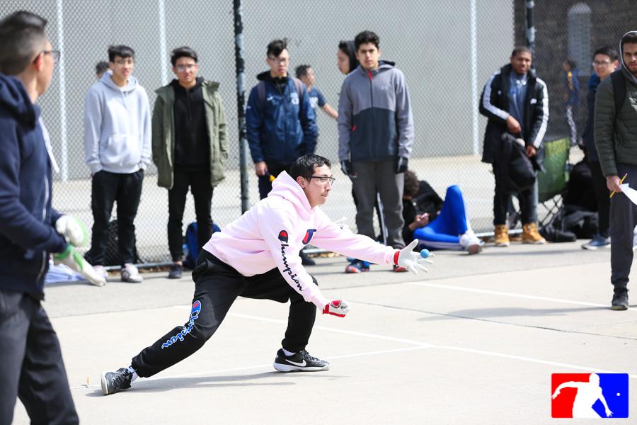 1223_2018_ICHA_High_School_Spring_Meet_ichalive_net