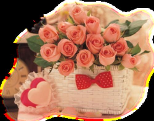 tubes_fleurs_saint_valentin_tiram_30