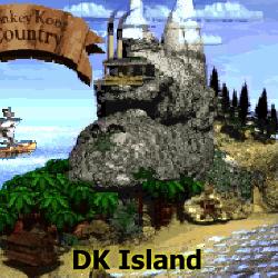 [Image: DK_Island.png]