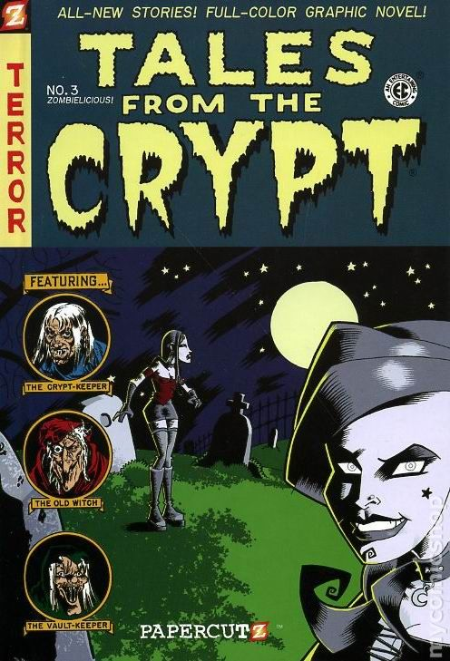 Tales_from_the_Crypt_HC_2007_2010_Papercutz_1