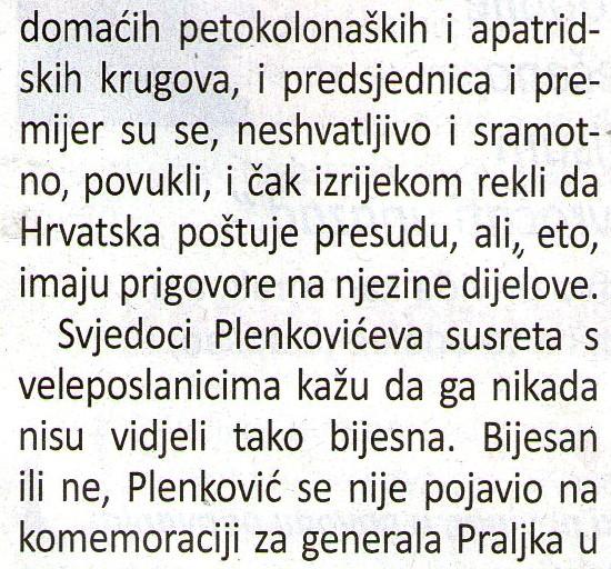 OSTVARENJE_3