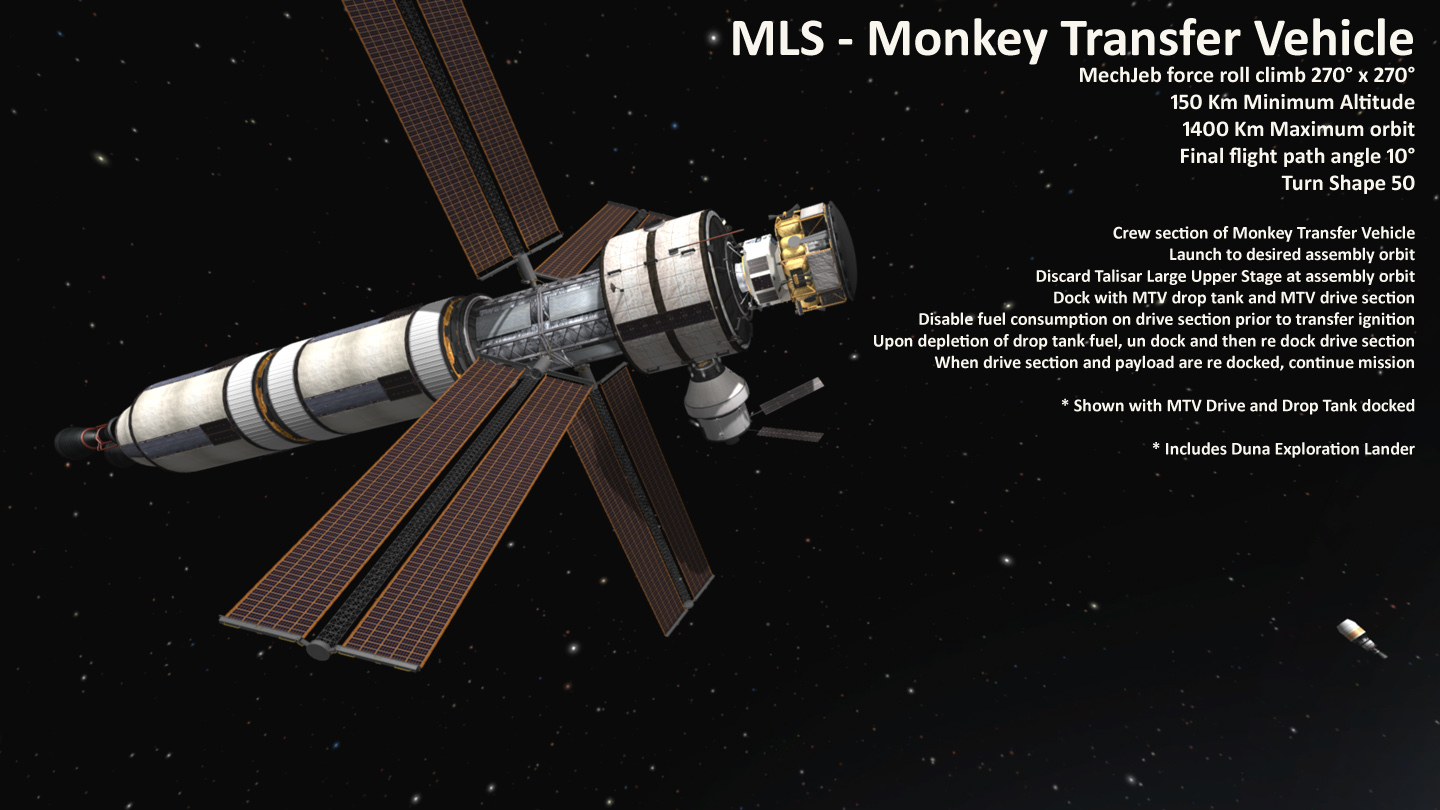 MLS_Monkey_Transfer_Vehicle.jpg