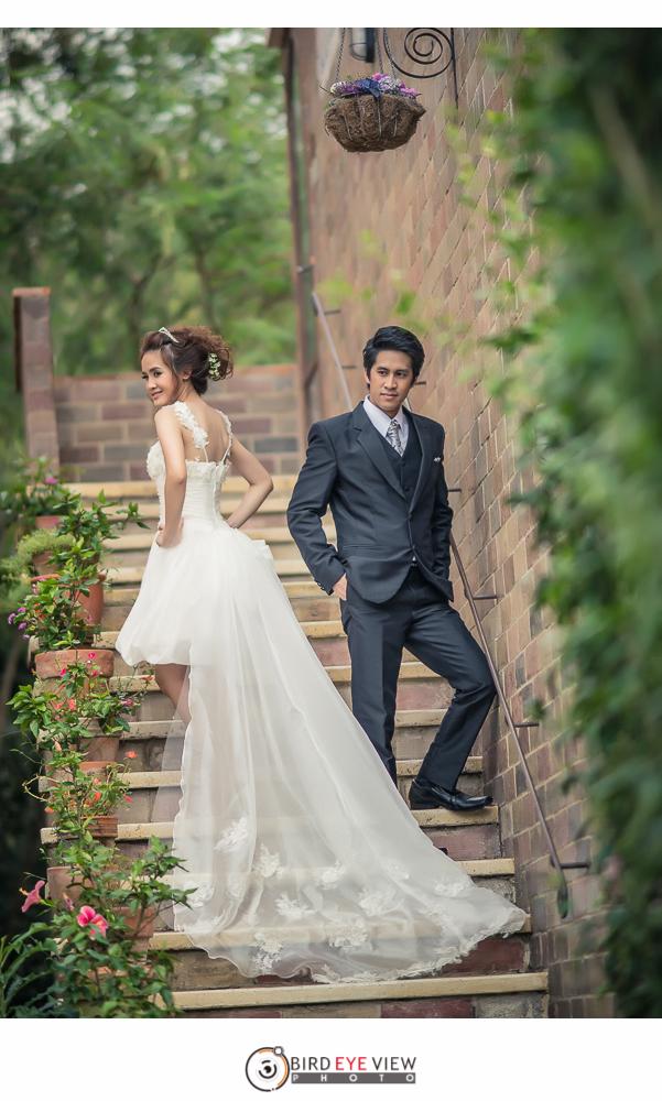 pre_wedding_la_toscana_038