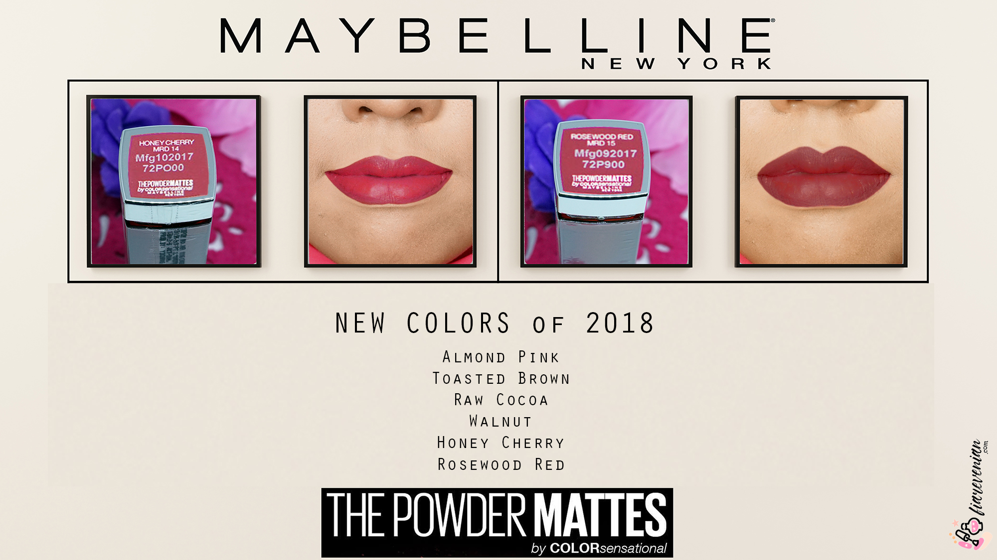 Maybelline-The-Powder-Mattes-2018
