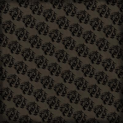 texture_fonds_tuiles_halloween_tiram_34