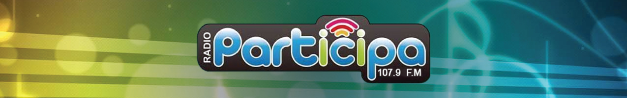 radio_participa_limache