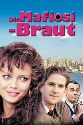 Die Mafiosi Braut 1988 German REMASTERED 1989 BDRiP x264-iNKLUSiON