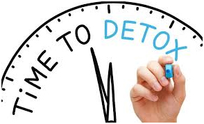 Fasting_A_Best_Way_To_Detox_Your_Body_1