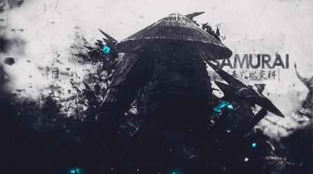 sotw_25_samurai_by_mantinieks007_d96zu0n.jpg