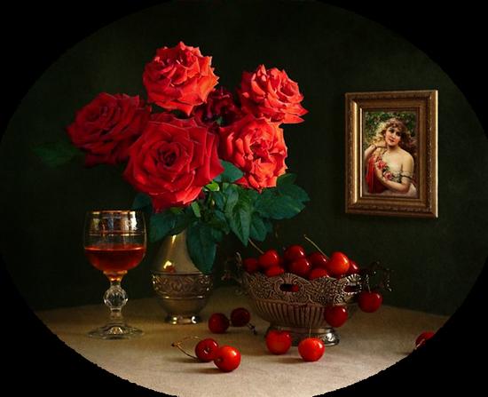 tubes_fleurs_tiram_417