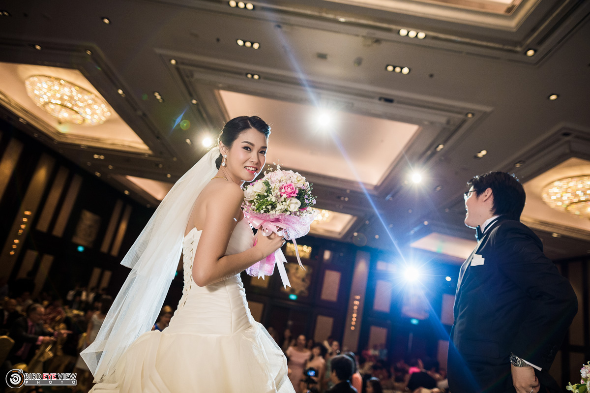 wedding_Shangri_La_Hotel_Bangkok_114