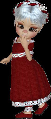 cookie-noel-tiram-247