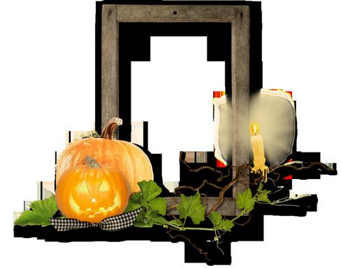 cluester_halloween_168