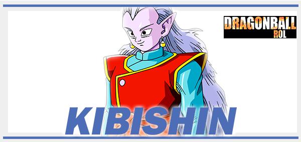 Shin Problemash [AC][Kate/Yachae/Emilie/Taka] - Página 2 Kibishin