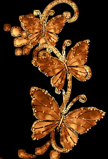 tubes_papillon_tiram_286