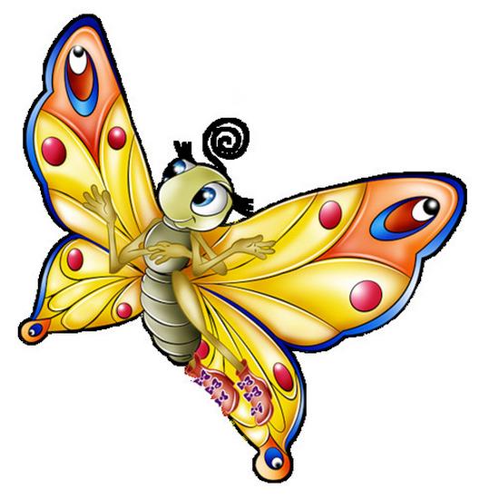 tubes_papillon_tiram_54