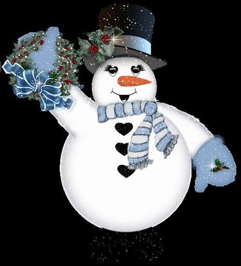 bonhommes-de-neiges-tiram-6
