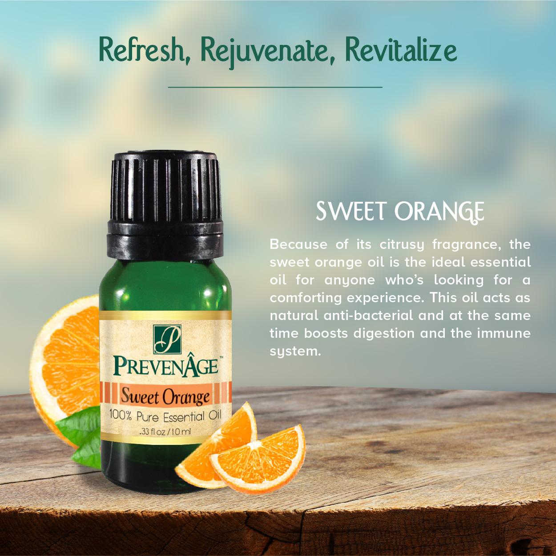 prevenage_items_sweetorange