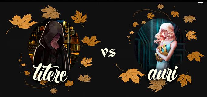 Duelo de personajes [FINAL] - Página 9 15_T_tere_vs_Auri