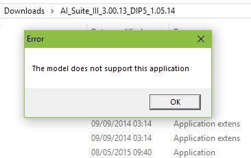 asus ai suite 3 windows 10 64 bit download